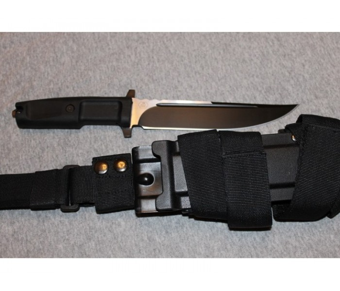 "нож ""Шип"" H-161PB"