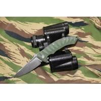 Тактический складной нож K461