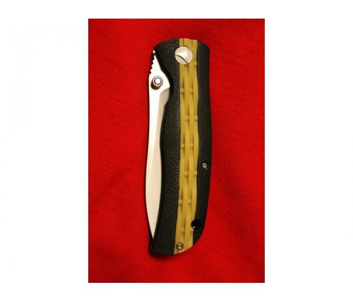 Нож складной K783