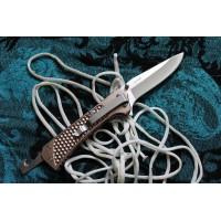 нож складной P043