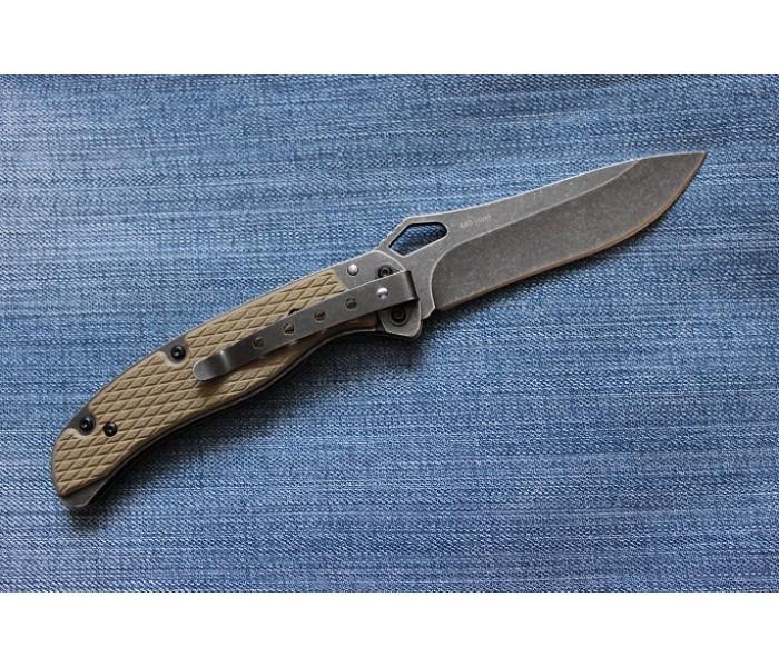 нож складной P094