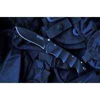 нож складной P116