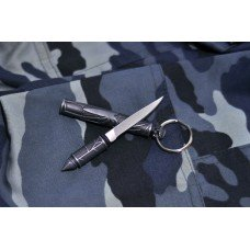 Брелок для самообороны P145