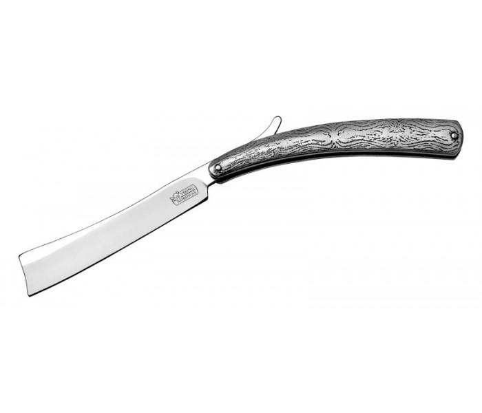 Опасная бритва S2000-3