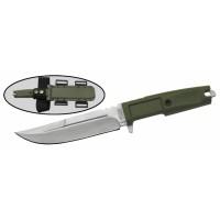 "Нож тактический ""Viking Nordway"" H2007-28"